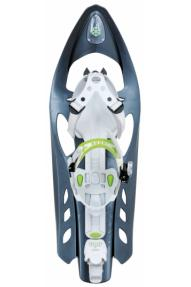 Inook Odyssey Snowshoes