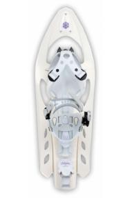 Inook Odalys Snowshoes