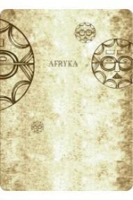 Večnamensko pokrivalo Afro Eye