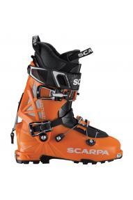 Cipele za turno skijanje Scarpa Maestrale