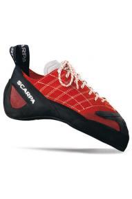 Plezalni čevlji Scarpa Instinct