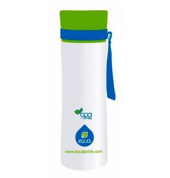 Equa steklenička EQUA 10 percent, 0.6 L