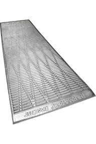 Cascade Designs - Liege Isomatte Ridge Rest ® Solar