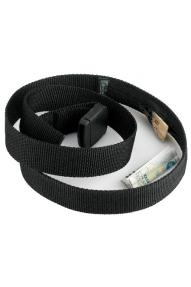 Cairo Travel Trouser Belt