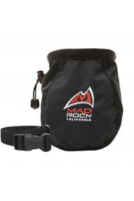 Chalk bag Mad Rock Coala