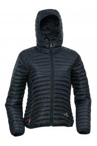 Women down jacket Warmpeace Vikina