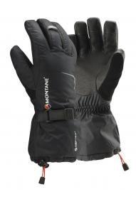 Handschuhe Montane Extreme