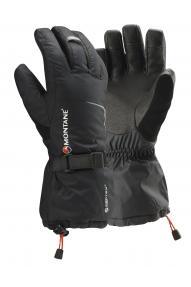 Montane Extreme Glove