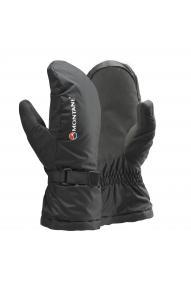 Montane Extreme Mitt Gloves