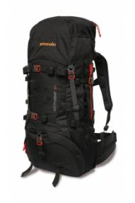 Backpack Pinguin Activent 55