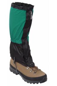 Trekmates Cairngorm GORE-TEX Gaitor