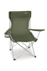 Složiva stolica za kampiranje Pinguin
