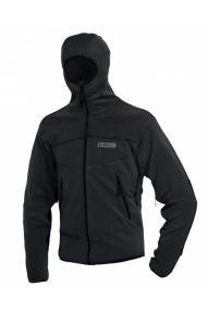 Warmpeace Powerstretch Sneaker jacket