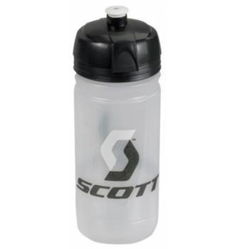 Bidon Scott Corporate 0,75