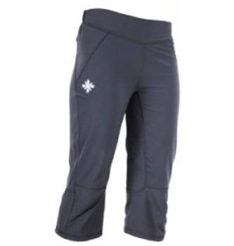 Women's 3/4 Pants