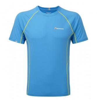 Active T-shirt Montane Sonic