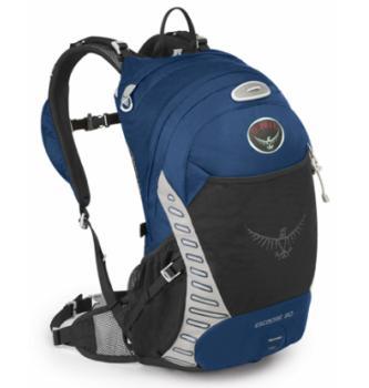 Kolesarski nahrbtnik Osprey Escapist 20