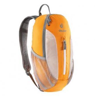 reasonable price big discount uk store Lightweight backpack/hipbelt Deuter Wizard - Kibuba ...