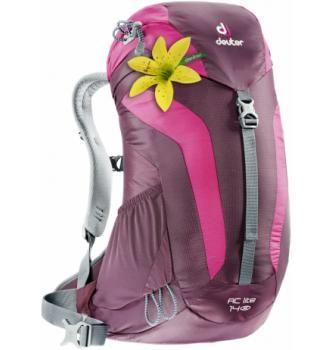 Deuter AC Lite 14 Backpack