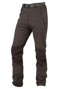 Ženske pohodniške hlače Montane Terra