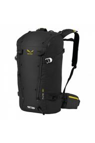 Backpack Salewa Pure 30