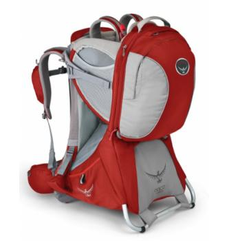 Osprey Poco Premium Child Carrier