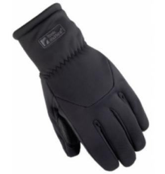 Soft Shell Wind Stopper rokavice Trek Mates Big Wall