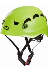 Damen Helm Climbing Technology Venus