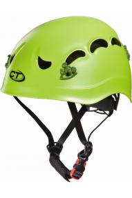 Mountaineering helmet Climbing Technology Venus