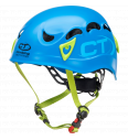 Casco Climbing Tecnology Galaxy