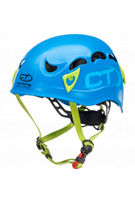 Mountain Helmet Climbing Technology Galaxy