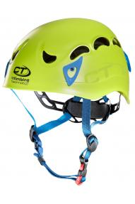 Climbing Technology Galaxy Kletter Helm