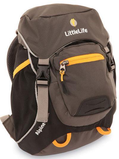 daysack littlelife alpine 4 kids backpack kibuba. Black Bedroom Furniture Sets. Home Design Ideas