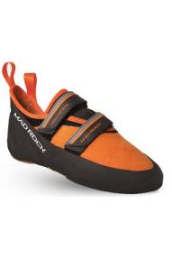 Plezalni čevlji Mad Rock Flash 2.0