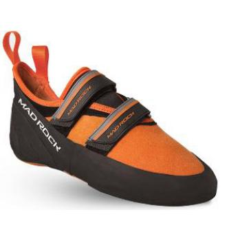 Mad Rock Flash 2.0 Climbing Shoes