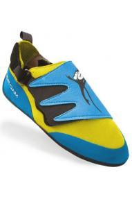 Otroški plezalni čevlji Mad Rock Monkey 2.0