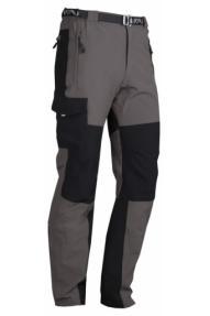 Pohodniške hlače Milo Nito, podaljšan model
