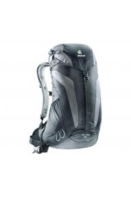 Deuter AC Lite 18 Backpack