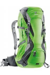 Deuter Futura 32 Backpack
