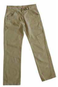Kratke penjačke hlače Black Diamond Dogma