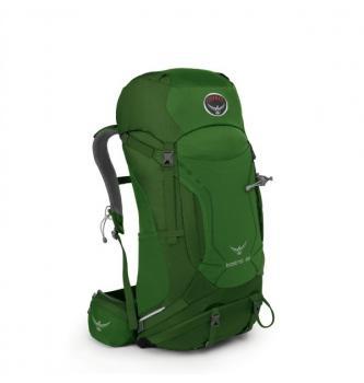 Backpack Osprey Kestrel 38
