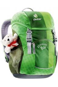 Dječji ruksak Schmusebär