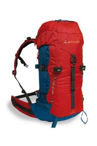 Backpack Pinguin Boulder 38