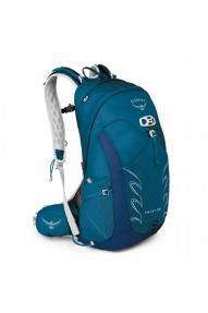 Backpack Osprey Talon 22