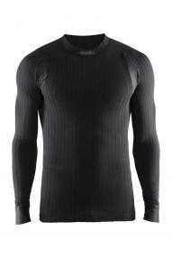 Moška aktivna majica z dolgimi rokavi Craft Active Extreme 2.0