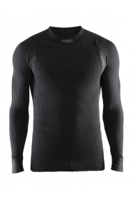 Männer Funktionslongsleeve Craft Active Extreme 2.0