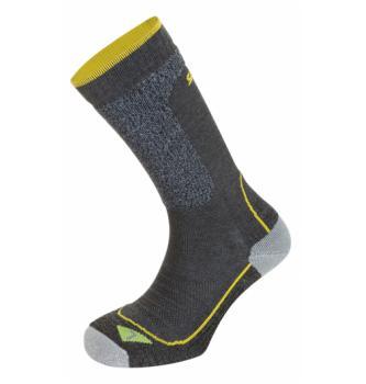 Čarape Salewa Trek Balance