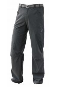 Lahke pohodniške hlače Warmpeace Corsar