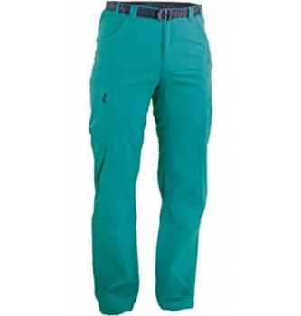 Womens hiking Pants Warmpeace Muriel