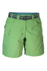 Womens Shorts Warmpeace Muriel
